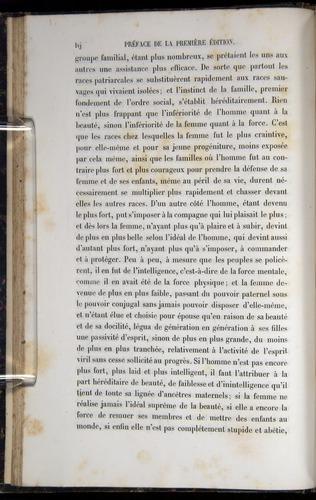 Image of Darwin-F656-1866-00000-z56