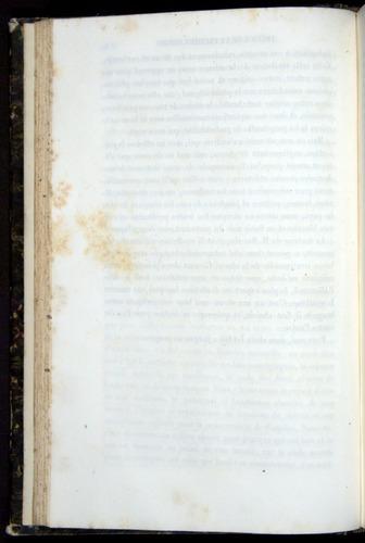 Image of Darwin-F656-1866-00000-z60