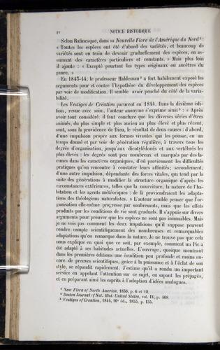 Image of Darwin-F656-1866-00004
