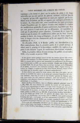 Image of Darwin-F656-1866-00008