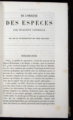 Image of Darwin-F656-1866-00009