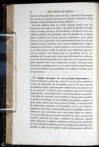 Image of Darwin-F656-1866-00048