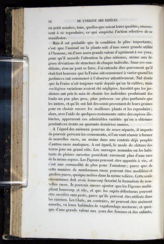 Image of Darwin-F656-1866-00052