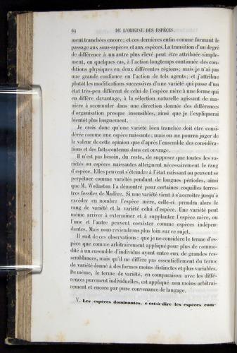 Image of Darwin-F656-1866-00064