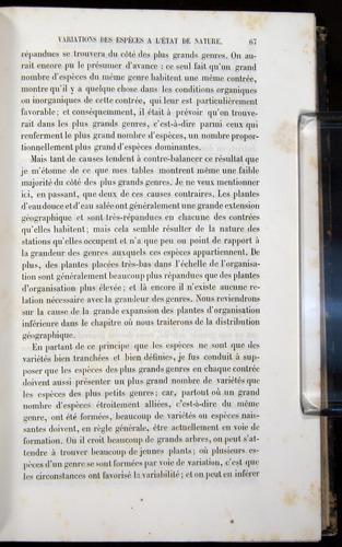 Image of Darwin-F656-1866-00067