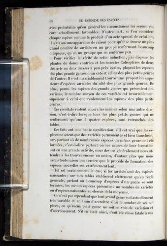 Image of Darwin-F656-1866-00068