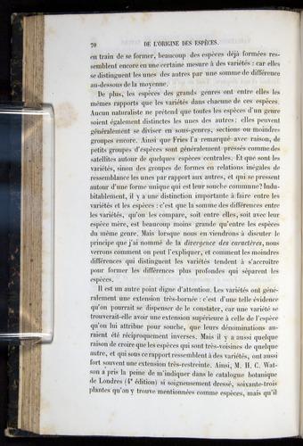 Image of Darwin-F656-1866-00070