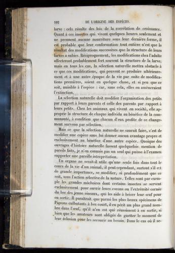 Image of Darwin-F656-1866-00102