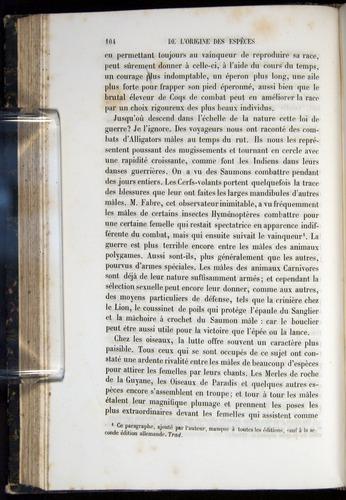 Image of Darwin-F656-1866-00104