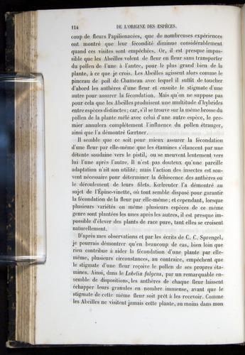 Image of Darwin-F656-1866-00114