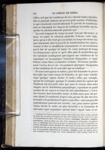 Image of Darwin-F656-1866-00122