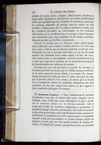 Image of Darwin-F656-1866-00126