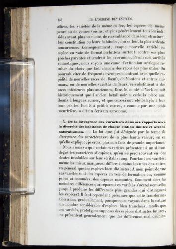 Image of Darwin-F656-1866-00128