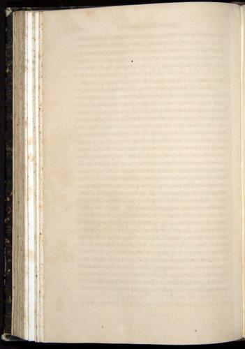 Image of Darwin-F656-1866-00134-f1-b