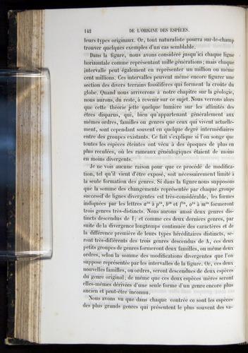 Image of Darwin-F656-1866-00142