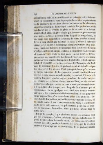 Image of Darwin-F656-1866-00148