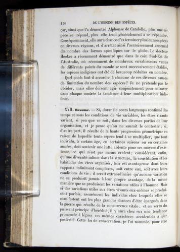 Image of Darwin-F656-1866-00156