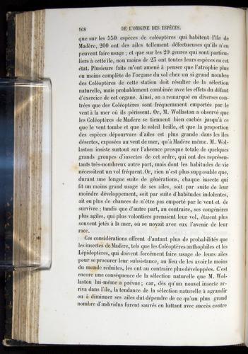 Image of Darwin-F656-1866-00168