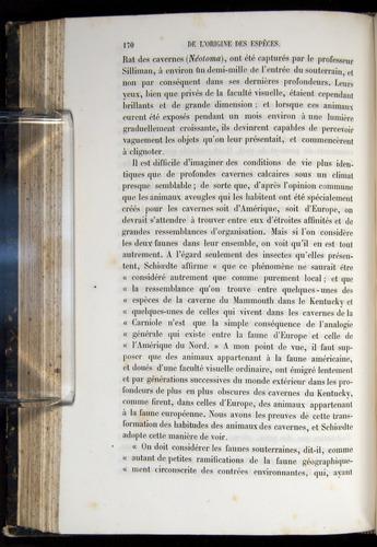 Image of Darwin-F656-1866-00170
