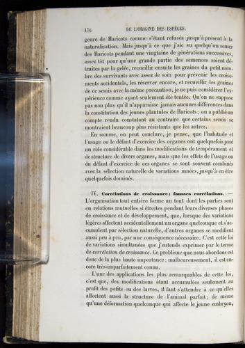 Image of Darwin-F656-1866-00176