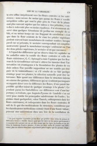 Image of Darwin-F656-1866-00179