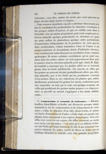 Image of Darwin-F656-1866-00180