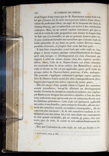 Image of Darwin-F656-1866-00184