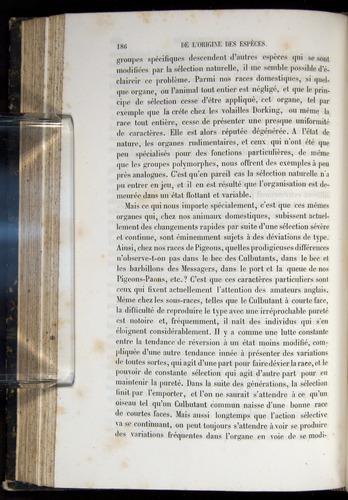 Image of Darwin-F656-1866-00186