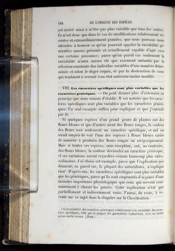 Image of Darwin-F656-1866-00188