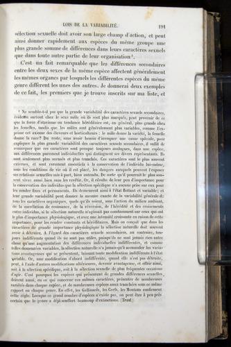 Image of Darwin-F656-1866-00191
