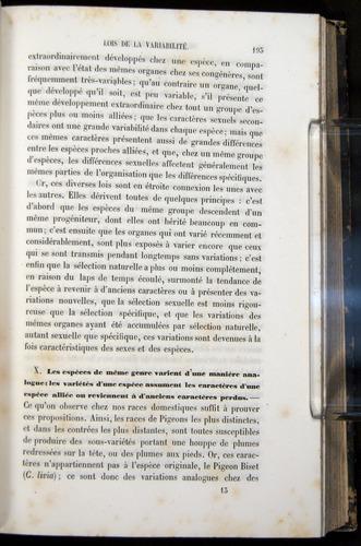 Image of Darwin-F656-1866-00193