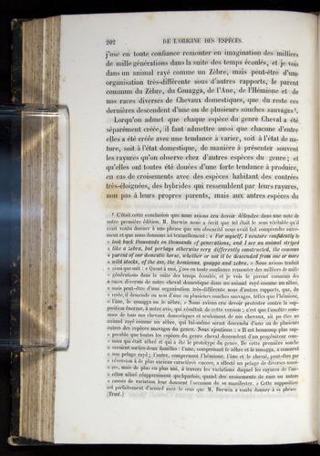Image of Darwin-F656-1866-00202