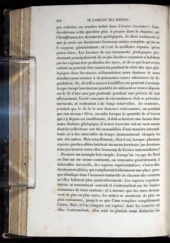 Image of Darwin-F656-1866-00208