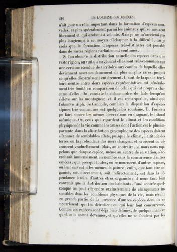 Image of Darwin-F656-1866-00210