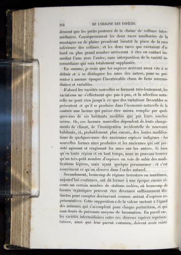 Image of Darwin-F656-1866-00214