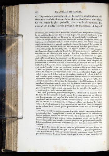 Image of Darwin-F656-1866-00222