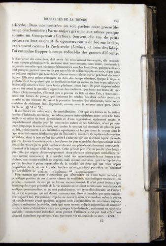 Image of Darwin-F656-1866-00225