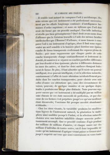 Image of Darwin-F656-1866-00232
