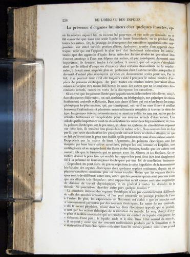 Image of Darwin-F656-1866-00238