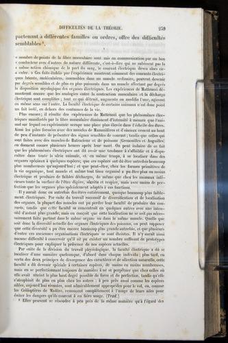 Image of Darwin-F656-1866-00239