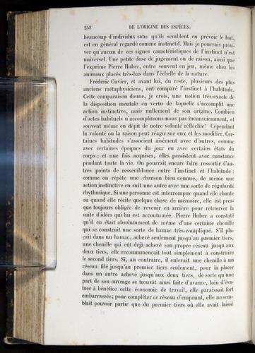 Image of Darwin-F656-1866-00258