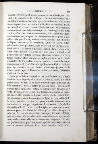 Image of Darwin-F656-1866-00261