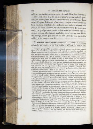 Image of Darwin-F656-1866-00262