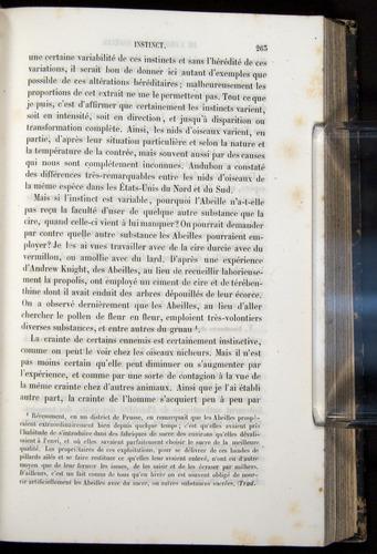 Image of Darwin-F656-1866-00263