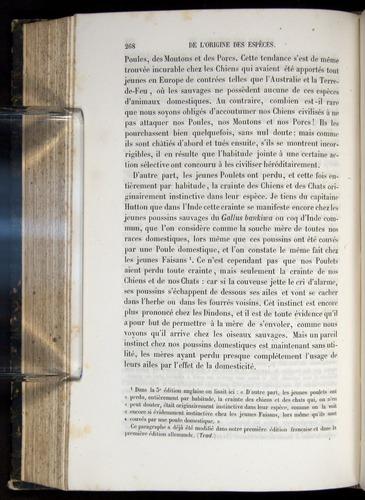 Image of Darwin-F656-1866-00268