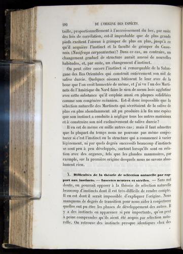 Image of Darwin-F656-1866-00292