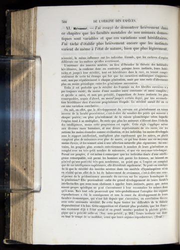 Image of Darwin-F656-1866-00300