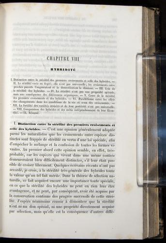 Image of Darwin-F656-1866-00303