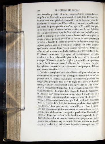 Image of Darwin-F656-1866-00318