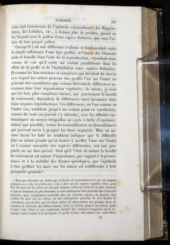 Image of Darwin-F656-1866-00321